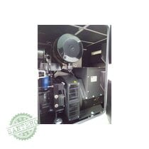 Дизельный генератор DAREX DE-110RS Zn, купить Дизельный генератор DAREX DE-110RS Zn