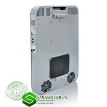 Стабилизатор напряжения Volter СНПТО-Smart-7, купить Стабилизатор напряжения Volter СНПТО-Smart-7