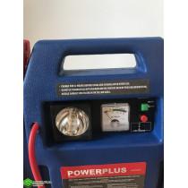 Автономное зарядное устройство PowerPlus POW5633, купить Автономное зарядное устройство PowerPlus POW5633
