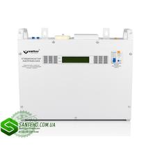 Стабилизатор напряжения Volter СНПТО-5,5 пт, купить Стабилизатор напряжения Volter СНПТО-5,5 пт