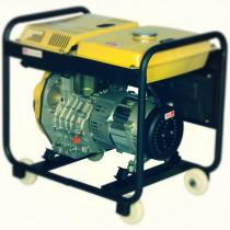 Дизельный генератор Кентавр КДГ-283К, купить Дизельный генератор Кентавр КДГ-283К