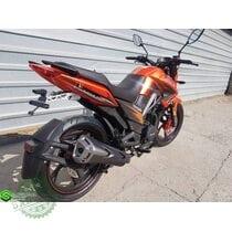 Мотоцикл Spark SP200R-27, купить Мотоцикл Spark SP200R-27