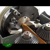 Круглопалочні верстат FDB Maschinen MX8060W, купити Круглопалочні верстат FDB Maschinen MX8060W