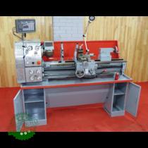 Токарно-винторезный станок Holzmann ED 1000NDIG, купить Токарно-винторезный станок Holzmann ED 1000NDIG