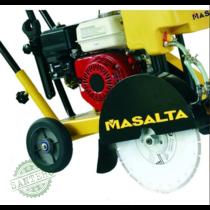 Швонарезчик Masalta MF 14-2, купить Швонарезчик Masalta MF 14-2