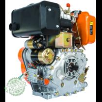 Двигатель дизельный VItals DM 10.5sne, купить Двигатель дизельный VItals DM 10.5sne