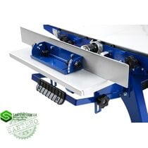 Станок деревообрабатывающий многофункциональный БЕЛМАШ СДМ-2500, купить Станок деревообрабатывающий многофункциональный БЕЛМАШ СДМ-2500