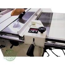 Форматно-розкрійний верстат JET JTSS-1700, купити Форматно-розкрійний верстат JET JTSS-1700