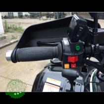 Квадроцикл LINHAI LH300ATV-D  , купить Квадроцикл LINHAI LH300ATV-D