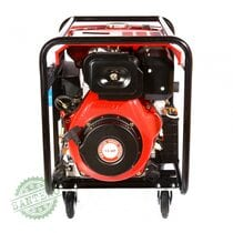 Дизельный генератор Weima WM7000CLE, купить Дизельный генератор Weima WM7000CLE
