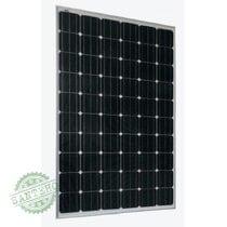 Солнечная электростанция 3кВт, купить Солнечная электростанция 3кВт