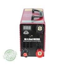 Сварочный аппарат Vitals Mi 4.0nd MICRO, купить Сварочный аппарат Vitals Mi 4.0nd MICRO