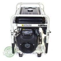 Генератор бензиновий Matari MX14003E   , купити Генератор бензиновий Matari MX14003E