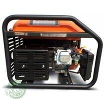 Бензиновый генератор Firman RD 3910, купить Бензиновый генератор Firman RD 3910