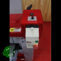 Калибровально-шлифовальный станок Holzmann ZS 970P, купить Калибровально-шлифовальный станок Holzmann ZS 970P