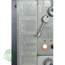 Токарно-гвинторізний верстат FDB Maschinen Turner 320x1000WM-DPA, купити Токарно-гвинторізний верстат FDB Maschinen Turner 320x1000WM-DPA