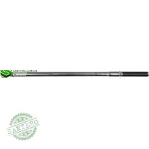 Ключ динамометрический YATO YT-07752, купить Ключ динамометрический YATO YT-07752