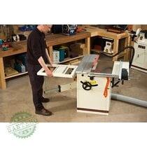 Циркулярная пила с подвижным столом JTS-600XL 220, купить Циркулярная пила с подвижным столом JTS-600XL 220