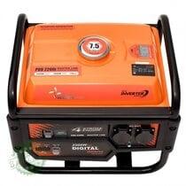 Инверторный генератор WEEKENDER PRO 2200i, купить Инверторный генератор WEEKENDER PRO 2200i
