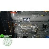 Дизельная электростанция Power One GJR-165, купить Дизельная электростанция Power One GJR-165