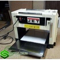 Рейсмус JET JWP-12, купить Рейсмус JET JWP-12