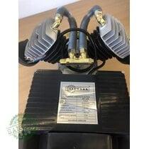Компрессор без ресивера ODWERK BPV 4050, купить Компрессор без ресивера ODWERK BPV 4050