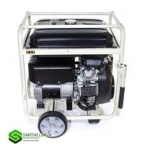 Генератор бензиновий Matari MX14003EA ATS MATARI  1P64/3P32                                 , купить Генератор бензиновий Matari MX14003EA ATS MATARI  1P64/3P32