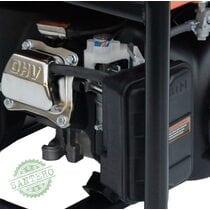 Инверторный генератор WEEKENDER PRO 3600i, купить Инверторный генератор WEEKENDER PRO 3600i