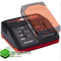 Зарядное устройство Einhell 18V 1,5Ач Starter-Kit Power-X-Change, купить  Зарядное устройство Einhell 18V 1,5Ач Starter-Kit Power-X-Change