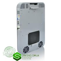 Стабилизатор напряжения Volter СНПТО-Smart-5,5, купить Стабилизатор напряжения Volter СНПТО-Smart-5,5