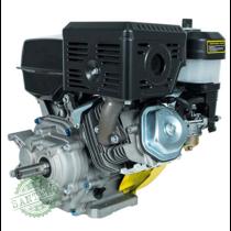 Двигатель бензиновый Кентавр ДВЗ-420Б1X, купить Двигатель бензиновый Кентавр ДВЗ-420Б1X