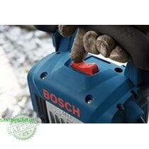 Молоток отбойный Bosch GSH 16-28, купить Молоток отбойный Bosch GSH 16-28