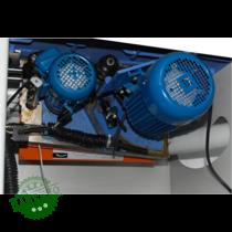 Форматно-раскроечный станок FDB Maschinen FR32Z, купить Форматно-раскроечный станок FDB Maschinen FR32Z