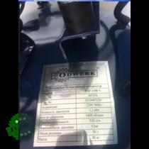 Компрессор Odwerk TOF 1150V, купить Компрессор Odwerk TOF 1150V