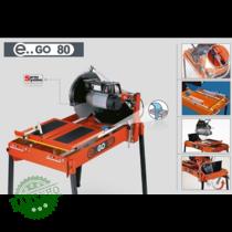 Станок камнерезный Nuova Battipav E.. GO 80, купить Станок камнерезный Nuova Battipav E.. GO 80