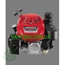 Шлифовальная машина Biedronka SB5003K, купить Шлифовальная машина Biedronka SB5003K