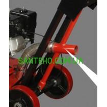 Фрезеровочная машина Biedronka FB2003K, купить Фрезеровочная машина Biedronka FB2003K