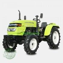 Трактор DW 354 A, купить Трактор DW 354 A