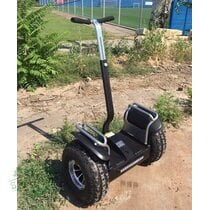 Гіроскутер Segway Sakuma SW350RL, купити Гіроскутер Segway Sakuma SW350RL