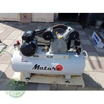 Компрессор Matari M340C22-3, купить Компрессор Matari M340C22-3