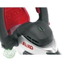 Кусторез AL-KO HT 440 Basic Cut, купить Кусторез AL-KO HT 440 Basic Cut