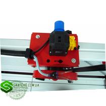Плиткорез электрический VULKAN TSW250W-1200 , купить Плиткорез электрический VULKAN TSW250W-1200