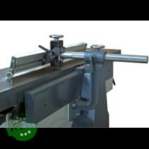 Фуговально-строгальный станок FDB Maschinen MB 303 (MB503Q), купить Фуговально-строгальный станок FDB Maschinen MB 303 (MB503Q)