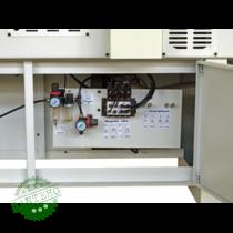 Кромкооблицовочный станок Maschinen FDB МВ115М, купить Кромкооблицовочный станок Maschinen FDB МВ115М