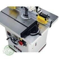 Фрезерный станок JWS-35X 400, купить Фрезерный станок JWS-35X 400