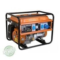 Бензиновый генератор  Sturm PG8755, купить Бензиновый генератор  Sturm PG8755