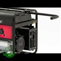 Генератор бензиновый Briggs & Stratton Sprint 6200A , купить Генератор бензиновый Briggs & Stratton Sprint 6200A