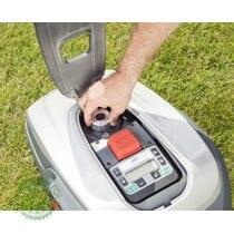 Газонокосилка-робот AL-KO Robolinho® 500 I, купить Газонокосилка-робот AL-KO Robolinho® 500 I