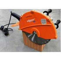 Штроборез NORTON CLIPPER SC401, купить Штроборез NORTON CLIPPER SC401