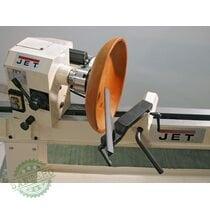 Токарный станок JET JWL-1443, купить Токарный станок JET JWL-1443